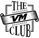 the-VM-club-logo black