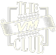 the-vm-club-logo