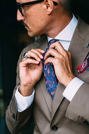 business-wear-victor-mellick