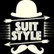 vm-suit-style-logo