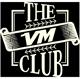 the-vm-club-logo